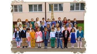 2015 Выпускной бал в детском саду прогимназии(Смотрите и скачивайте это видео, в наилучшем FullHD-качестве, здесь: http://youtu.be/Or13g7EuR9s или http://youtu.be/TdNBFFDcKGU Скачат..., 2015-08-13T11:56:26.000Z)