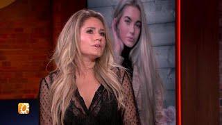 RTL Boulevard Gemist? Model Lotte van der Zee overleden