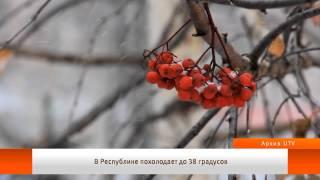 u-news. Обзор прессы от 22.01.15