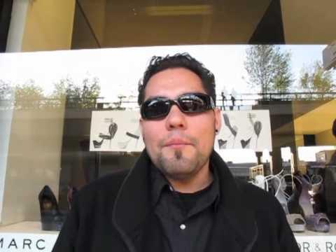 frank nathan youtube