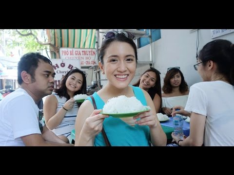 Hanoi FREE Street Food Tours - Hanoi FREE Food Tours