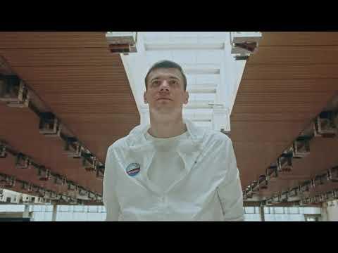Видео: Юрий Бережко - амбассадор компании ZASPORT