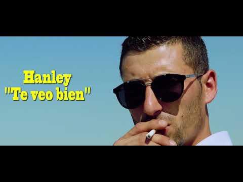"""VideoClip - Hanley """"Te veo bien"""" 😎"""
