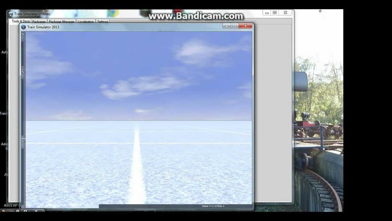 Why cant i select new shape blueprint railworks youtube why cant i select new shape blueprint railworks malvernweather Choice Image