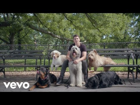 Timeflies - Worse Things Than Love (Explicit) (Official Video) ft. Natalie La Rose