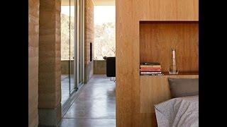 10 design ideas for nice bedroom