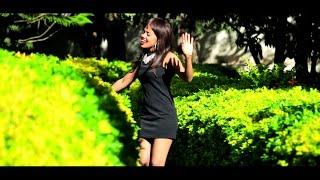 Yeterfwork Kindie (Yeti) - Tunan ቱናን (Amharic Agew)