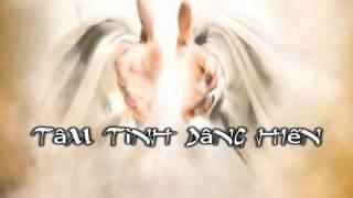 TAM TINH DANG HIEN