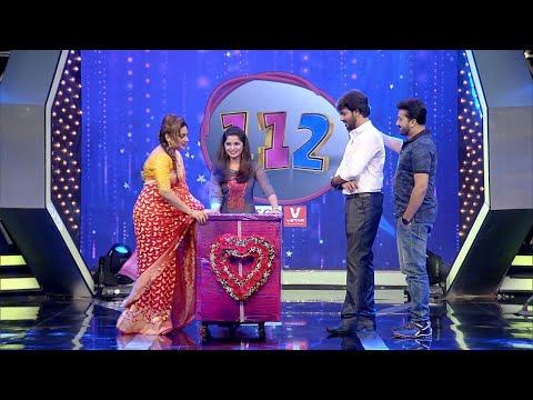 Rekka Katti Parakuthu Manasu - Indian Tamil Story - Episode 183