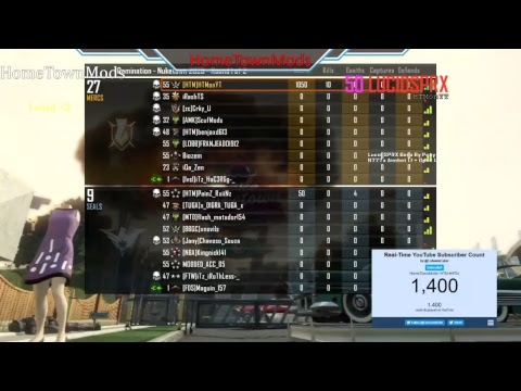BO2 FREE XP/CAMO LOBBY!! (PS3) ROAD TO 1.5K