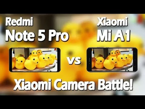 redmi-note-5-pro-vs-mi-a1-camera-test-comparison
