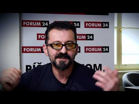 re:upload nwm orig link Ondřej Vetchý k prezidentským volbám 2018