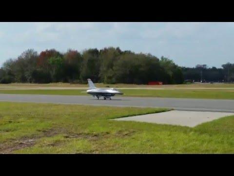 Florida Jet Week 2016 - Lakeland
