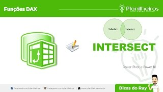 FDAX-09 - INTERSECT