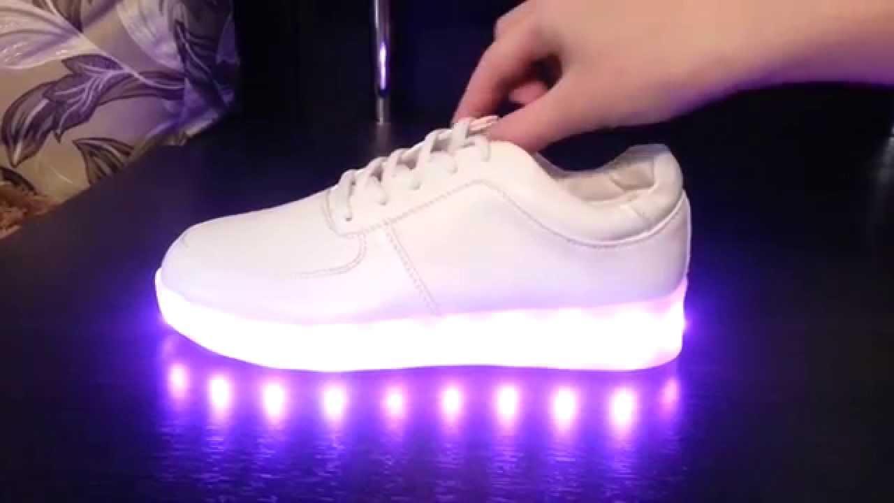Купить светящиеся кроссовки для мальчика в ростове на дону