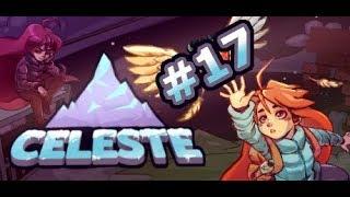Celeste [] Part 17
