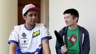 ti4 interview 1437 and hotbid