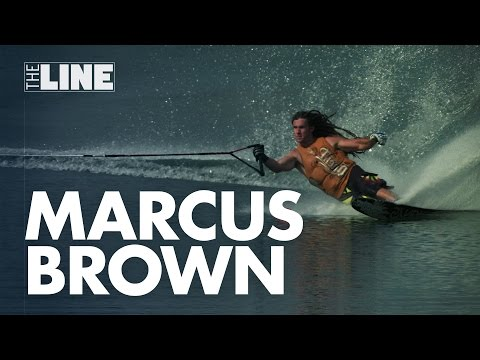 Marcus Brown: Episode 2