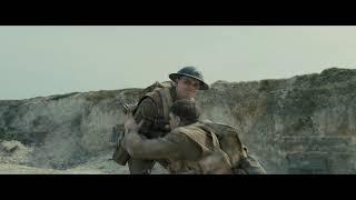1917 - Trailer