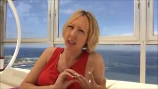 видео Как стать свадебным организатором