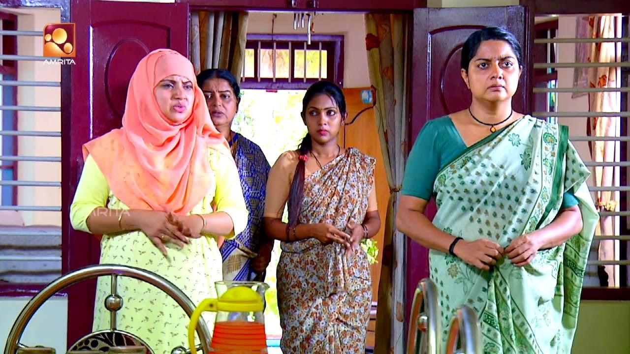 Devangana | Episode # 18 | Amrita TV