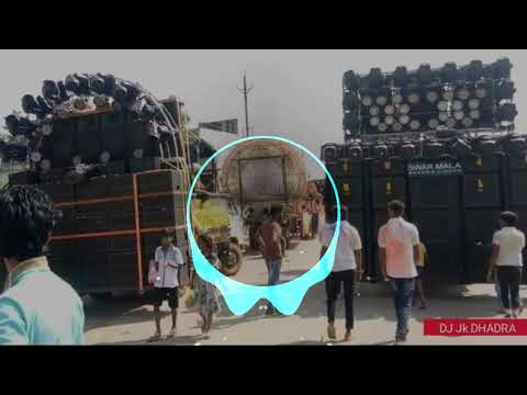 BHAGAT_GULZAAR CHHANIWALA ~ Hard Kick Trance VIBRATION MIX |~ BY ~ DJ Jk DHADRA
