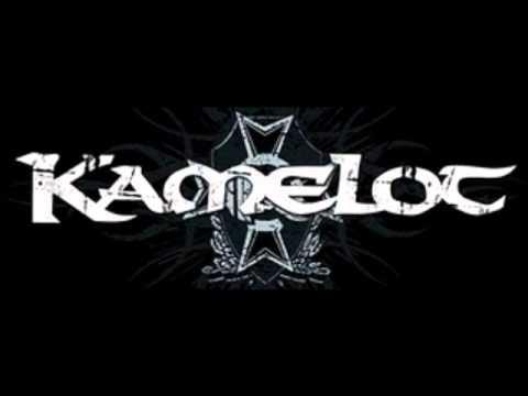 Kamelot - This Pain