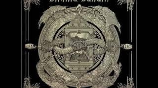Dimmu Borgir-The Empyrean Phoenix