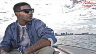 Drake - 9AM In Dallas Freestyle  w/ Lyrics HD