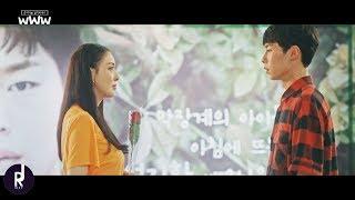Mv] lee da hee (이다희) - tv에서 보는 그대 모습은 | search: www ...