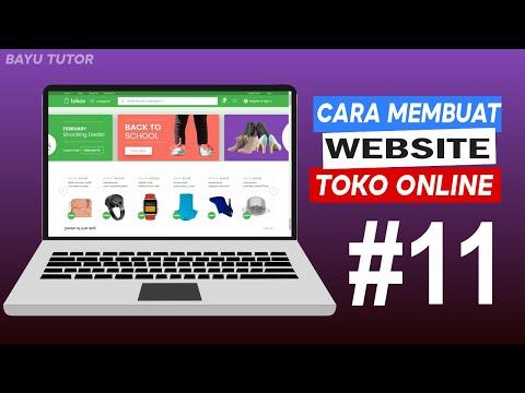cara-membuat-website-toko-online-gratis-|-terbaru---part11
