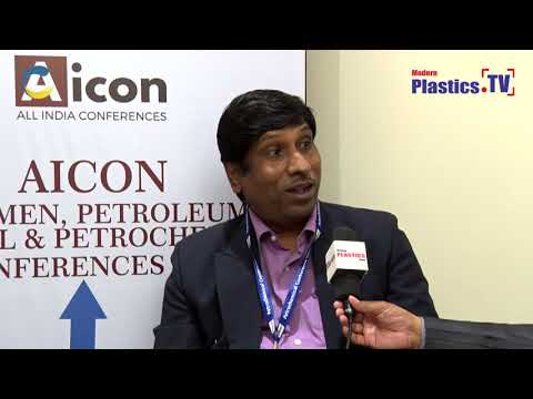 Exclusive Interview with Mr. P. A Mahanwar, Institute of Chemical Technology (ICT)