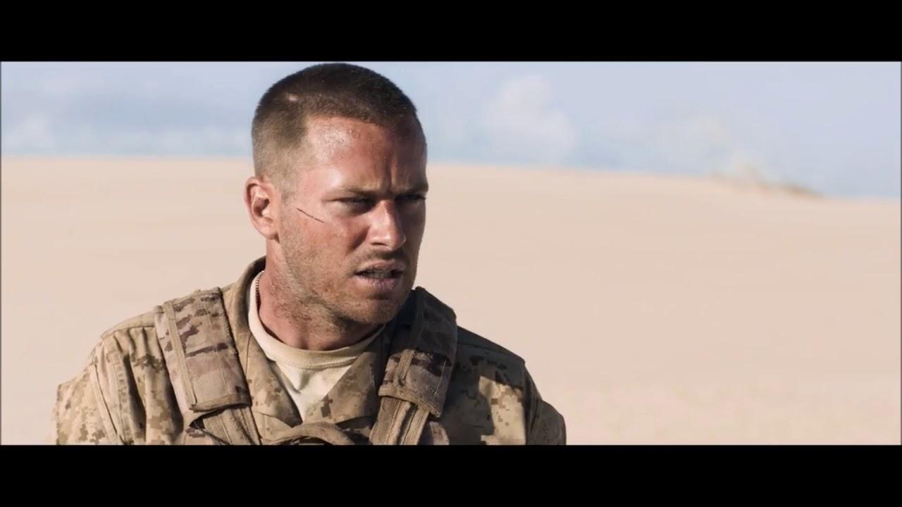 überleben Ein Soldat Kämpft Niemals Allein Imdb