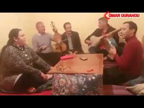 glsa abedrhman zarzou9i koudda naima boujm3a outtalb: http://atlasvideoos.blogspot.com/ https://www.facebook.com/ourahouoma https://www.youtube.com/user/omar52620663
