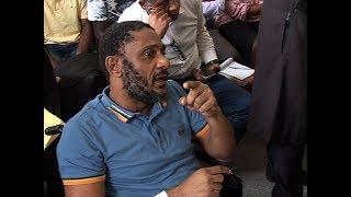 Tripaix Gombe : Dossier GECOCO MULUMBA et KABUNDI KABONGO Isaac l'affaire a été prise en délibéré