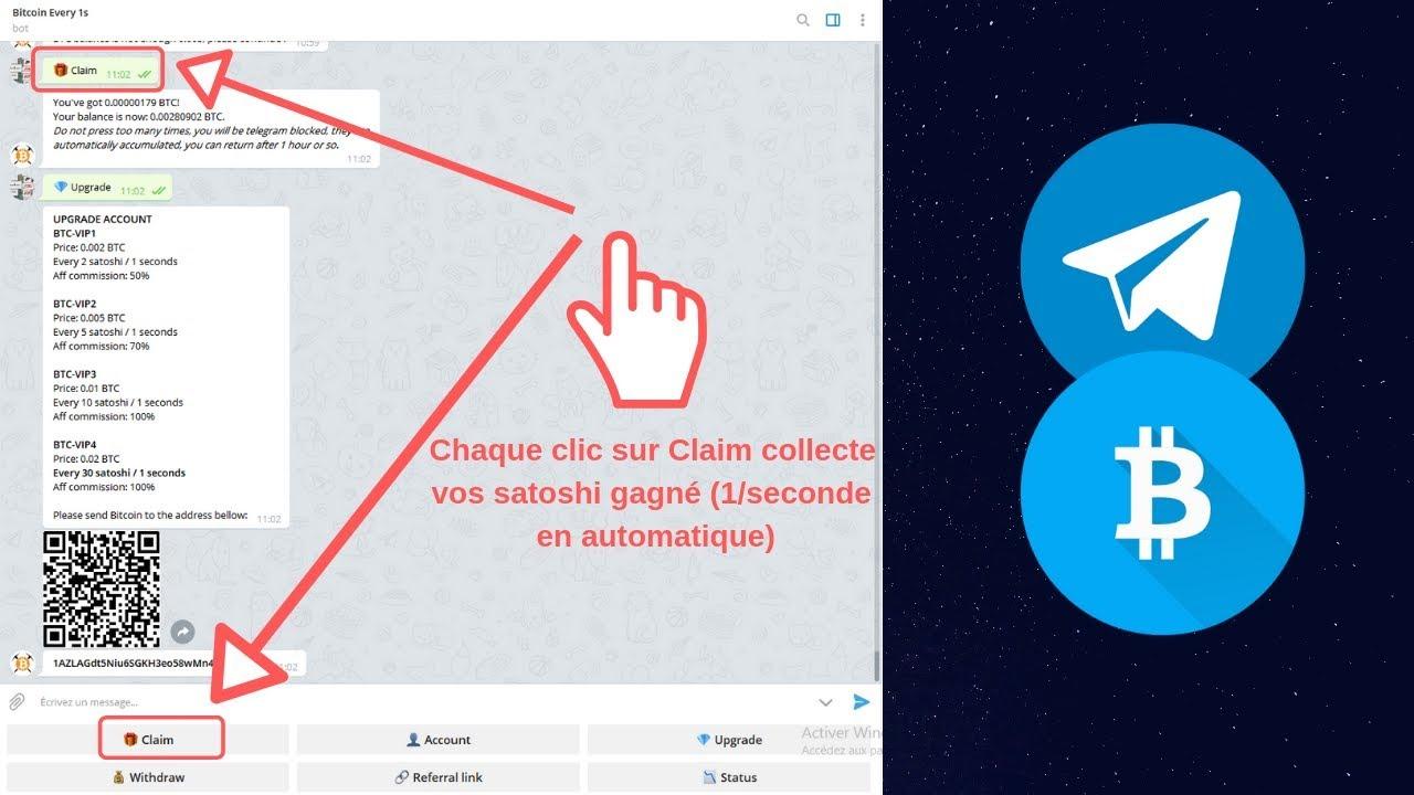 Amânare de șase luni pentru simbolul Gram și TON al Telegram