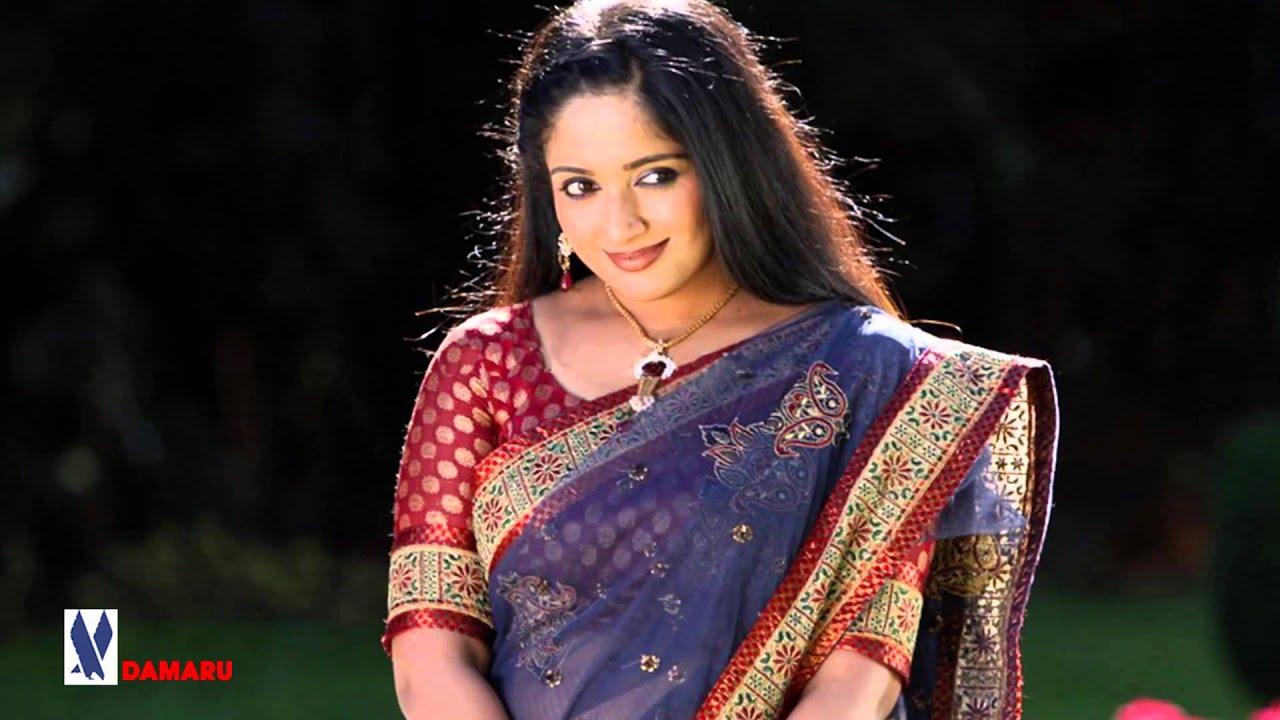 Celebrities Kavya Madhavan New: Kavya 1 Hot Mallu Malayalam Serial Telungu Kannada Hindi
