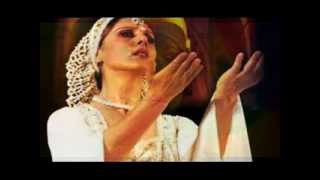fairuz bint al shalabiya بنت الشلبية