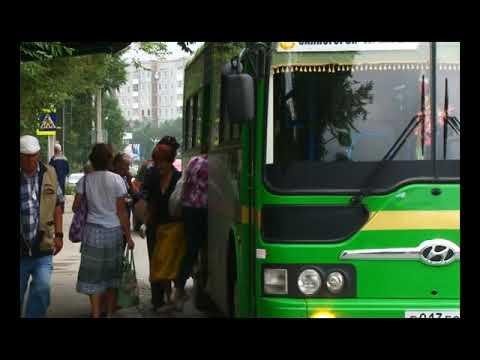 Льготные автобусы между Саяногорском и Черемушками продолжат ходить