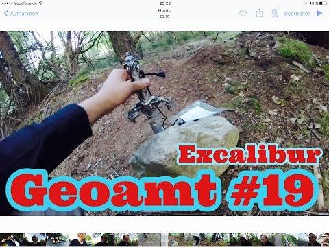 Kletterausrüstung Geocaching : Geocaching videos geocachen fulda