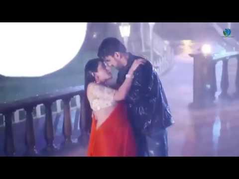 Mere Rashke Qamar (Female Version) | Baadshaho | Ajay Devgn & Ileana D'Cruz | HRA Entertainment