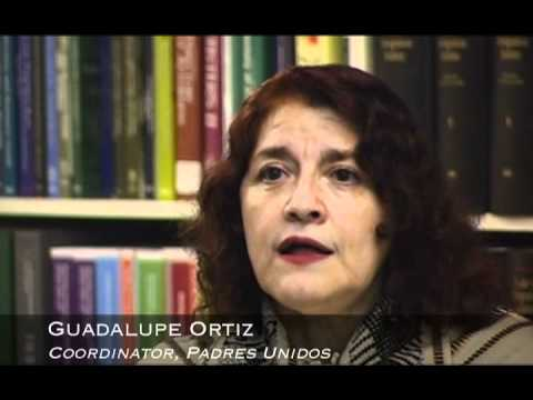 History of the Immigrant Legal Resource Center, Part 1