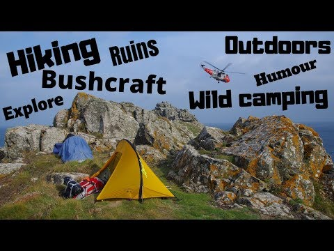 welcome-to-4-season-backpacking-richard-outdoors-wild-camping-hiking-bushcraft-explore-ancient-ruins