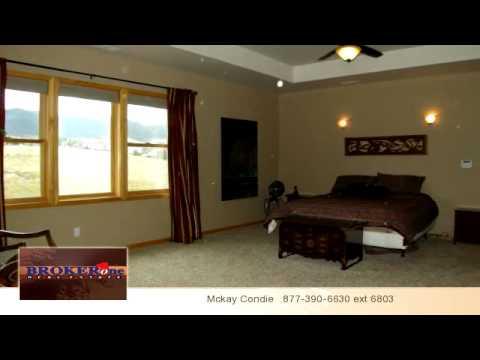 Homes for sale - 1031 Goodstein, Casper, WY 82601