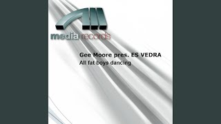 All Fat Boys Dancing (Picotto Mix)