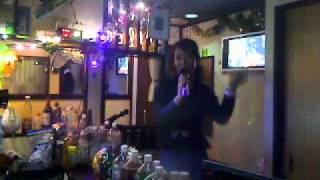 このビデオは 新宿2丁目りか坊が、島谷ひとみさんのカメリア-Camellia-...