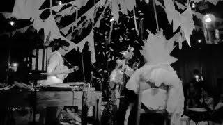 仕立て屋のサーカス - circo de sastre - perfomed by Daiho Soga(CINE...