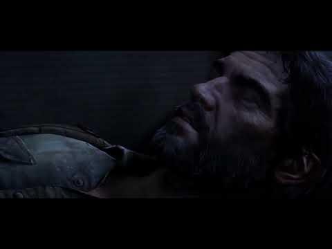 Сюжет The Last Of Us | Галопом по сюжету