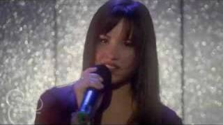 Repeat youtube video Camp Rock - This Is Me - Movie Version - HQ