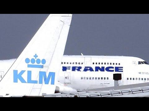 Covid-19: quanto è costata finora la pandemia al traffico aereo?